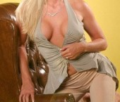 Charleston Escort LovelyLorri Adult Entertainer in United States, Female Adult Service Provider, Escort and Companion.