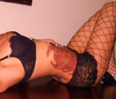 Seattle Escort MaryJane1 Adult Entertainer in United States, Female Adult Service Provider, Escort and Companion.