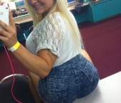Midland Escort MissHollyQueen Adult Entertainer in United States, Female Adult Service Provider, American Escort and Companion.