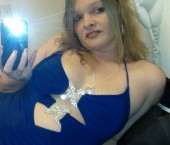 Dallas Escort MissMelyssa Adult Entertainer in United States, Female Adult Service Provider, Escort and Companion.