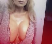 Las Vegas Escort MissTia Adult Entertainer in United States, Female Adult Service Provider, Italian Escort and Companion.