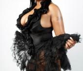 Atlanta Escort Mistress  Pocahontas Adult Entertainer in United States, Female Adult Service Provider, American Escort and Companion.