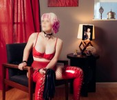 San Francisco Escort mistresslisa Adult Entertainer in United States, Female Adult Service Provider, Swiss Escort and Companion.