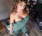 Seattle Escort Monique Adult Entertainer in United States, Female Adult Service Provider, Escort and Companion.
