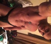Las Vegas Escort MrReady Adult Entertainer in United States, Male Adult Service Provider, American Escort and Companion.