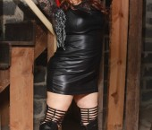 Atlantic City Escort MsFrisky Adult Entertainer in United States, Female Adult Service Provider, German Escort and Companion.