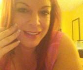 Nashville-Davidson Escort Naomi Adult Entertainer in United States, Female Adult Service Provider, Escort and Companion.