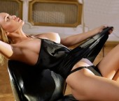 San Jose Escort Nina33 Adult Entertainer in United States, Female Adult Service Provider, Russian Escort and Companion.