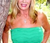 Dallas Escort PhoenixSkye Adult Entertainer in United States, Female Adult Service Provider, Escort and Companion.