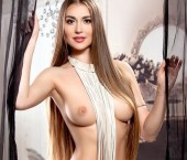 New York Escort Jane Adult Entertainer in United States, Female Adult Service Provider, Escort and Companion.