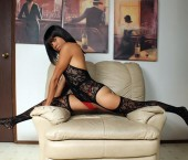 Seattle Escort PrincessS Adult Entertainer in United States, Female Adult Service Provider, Escort and Companion.