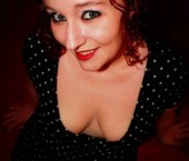 Birmingham Escort RedHeather Adult Entertainer in United States, Female Adult Service Provider, American Escort and Companion.
