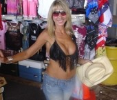 Salt Lake City Escort SAM1 Adult Entertainer in United States, Female Adult Service Provider, Escort and Companion.