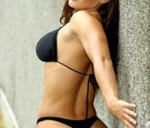 Hollywood Escort Saracita Adult Entertainer in United States, Female Adult Service Provider, American Escort and Companion.