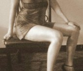 San Antonio Escort Scarlett  Mystique Adult Entertainer in United States, Female Adult Service Provider, American Escort and Companion.