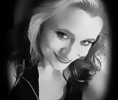 Biloxi Escort sexymarie Adult Entertainer in United States, Female Adult Service Provider, American Escort and Companion.
