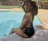 Dallas Escort shanell Adult Entertainer in United States, Female Adult Service Provider, American Escort and Companion.