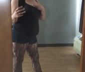 Dallas Escort Skye Adult Entertainer in United States, Female Adult Service Provider, American Escort and Companion.