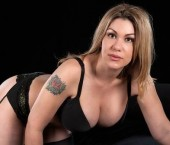 Phoenix Escort StacieLynn Adult Entertainer in United States, Female Adult Service Provider, American Escort and Companion.