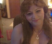 Clarksville Escort SubSheri Adult Entertainer in United States, Trans Adult Service Provider, American Escort and Companion.