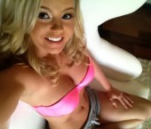 Las Vegas Escort sweetavery Adult Entertainer in United States, Female Adult Service Provider, Escort and Companion.