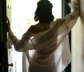 Racine Escort SweetJanelle Adult Entertainer in United States, Female Adult Service Provider, Escort and Companion.