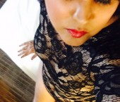 Harlingen Escort TSAmee-Maree Adult Entertainer in United States, Trans Adult Service Provider, American Escort and Companion.