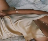 Raleigh Escort ValenciaValana Adult Entertainer in United States, Female Adult Service Provider, Escort and Companion.