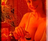 Phoenix Escort VanessaEvans Adult Entertainer in United States, Female Adult Service Provider, American Escort and Companion.