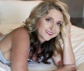 Fort Worth Escort Bridgette  Daniels Adult Entertainer in United States, Female Adult Service Provider, American Escort and Companion. photo 1