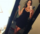 Hollywood Escort JennaB Adult Entertainer in United States, Female Adult Service Provider, American Escort and Companion. photo 1