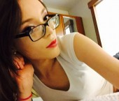 Indianapolis Escort TS  Lily Rae Adult Entertainer in United States, Trans Adult Service Provider, Russian Escort and Companion. photo 3