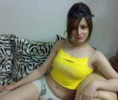 Hollywood Escort Rahul Adult Entertainer in United States, Female Adult Service Provider, Escort and Companion. photo 1