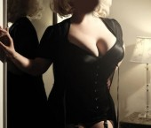 Chicago Escort Amber  Lynn Adult Entertainer in United States, Female Adult Service Provider, Escort and Companion. photo 1