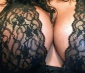 New Orleans Escort PuertoRicanLia Adult Entertainer in United States, Female Adult Service Provider, Escort and Companion. photo 1