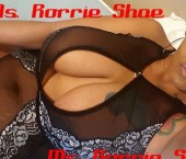 New York Escort Ms.  Rorrie Shae Adult Entertainer in United States, Female Adult Service Provider, American Escort and Companion. photo 2