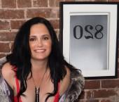 San Diego Escort Ava  grant Adult Entertainer in United States, Female Adult Service Provider, Italian Escort and Companion. photo 1