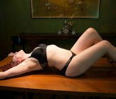 Seattle Escort Lorelei  Rivers Adult Entertainer in United States, Female Adult Service Provider, Escort and Companion. photo 2