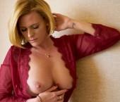 Las Vegas Escort paris  love Adult Entertainer in United States, Female Adult Service Provider, Escort and Companion. photo 3