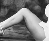 Houston Escort MsBrooks Adult Entertainer in United States, Female Adult Service Provider, American Escort and Companion. photo 2