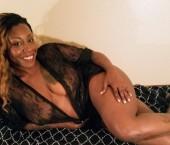 Denver Escort SexiKenni Adult Entertainer in United States, Female Adult Service Provider, Escort and Companion. photo 2