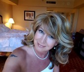 Las Vegas Escort MsJillian Adult Entertainer in United States, Trans Adult Service Provider, American Escort and Companion. photo 1