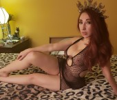 Los Angeles Escort Kinkycouple Adult Entertainer in United States, Female Adult Service Provider, Mexican Escort and Companion. photo 1