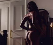 West Palm Beach Escort IvyRose Adult Entertainer in United States, Female Adult Service Provider, Escort and Companion. photo 4