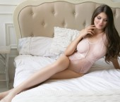 Denver Escort Sofiya Adult Entertainer in United States, Female Adult Service Provider, Russian Escort and Companion. photo 2