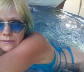 Los Angeles Escort MilfDawn Adult Entertainer in United States, Female Adult Service Provider, Escort and Companion. photo 3