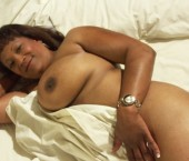 Houston Escort Alli Adult Entertainer in United States, Female Adult Service Provider, Escort and Companion. photo 2
