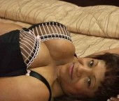 Houston Escort Alli Adult Entertainer in United States, Female Adult Service Provider, Escort and Companion. photo 3