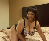 Houston Escort Alli Adult Entertainer in United States, Female Adult Service Provider, Escort and Companion. photo 1