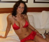 Atlanta Escort AlliHunt Adult Entertainer in United States, Female Adult Service Provider, American Escort and Companion. photo 2